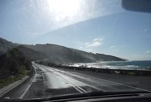 The Great Ocean Road, Australia / Pictures from our Great Ocean Road Trip