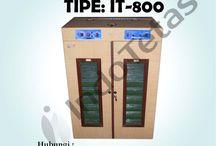 NO-HP-0822-5705-4455-(Telkomsel)Cara Mesin Penetas Telur Puyuh,