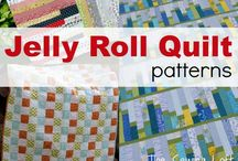Jelly Roll Love