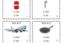 engelsk gramatikk