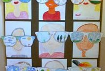 προσωπα γυαλιά