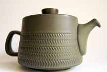 Denby love / by Philippa Taylor