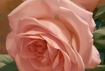 amo flores e rosas!!!