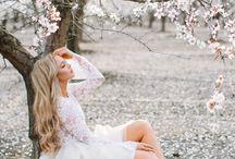 Kaja - kwiaty