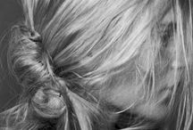 Her·hair