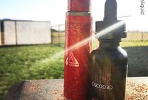 Rongorongo By Decoded / There is no other juice on earth that tastes quite like Rongorongo. You'll have to vape this to truly experience the delicious combination of strawberry, cucumber and citrus.  Buy Rongorongo By Decoded at Big Cloud Vapor Bar. If you are looking for the latest vapes and related products, Big Cloud Vapor Bar is at your service.  ======= =============  Big Cloud Vapor Bar 4927 Kingsway,  Burnaby, BC  V5H 2E5 604-428-8273 http://bigcloudvaporbar.ca
