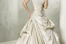 My Wedding / by Melanie Poirier