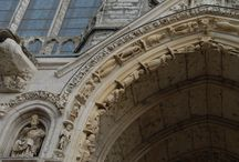 Chartres / Chartres