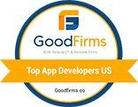 Mobile Apps Development / Mobile Apps Development company US