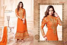 Savera / Conquer the world with the stunning collections of Savera..!!