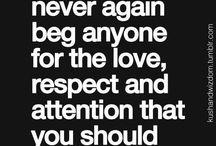 ● Quotes ●