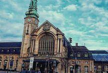 Luxemburg,Luxembourg