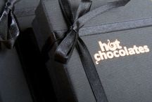 Pack · Chocolate