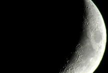 Phone Skope Astronomy