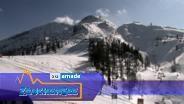 Zauchensee Webcams / Live-Bilder aus dem Ski&Wanderparadies Zauchensee