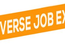 JOB SEARCH WEBSITES / Job search websites offer great help by dishing out pertinent advice on job search, getting your career started or adding wings to an already established career. They offer fabulous solutions with awesome tips on social networking, carving and polishing a formidable online presence not to forget the personal branding part.