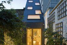 Kepler Design    Architecture