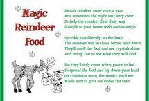 Christmas Printables Free / Free Christmas printables for kids and adults to enjoy during the holidays