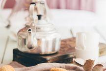F O O D P H O T O G R A P H Y / Food photography, fotografía gastronómica, estilismo culinario