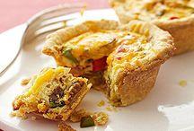 Recipes - Breakfast / by Amber Smith