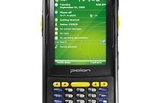 Pidion BIP 6000 El Terminali / Pidion firması tarafından üretilen ve desnet bilişim tarafından satış, servis hizmeti sağlanan BIP 6000 El Terminali ile ilgili bilgiler aşağıda yer almaktadır. Pidion BIP 6000 El Terminali Fiyatı ve diğer tüm özellikleriyle ilgili bilgi almak için firmamızı arayarak satış temsilcilerimizle iletişime geçebilirsiniz. - http://www.desnet.com.tr/pidion-bip-6000-el-terminali.html