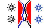 Aotearoa NZ Flag Design