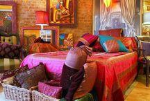 Our Bedroom Redo 2014
