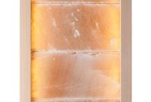 Neues aus der Salt Relax® Manufaktur / Neuigkeiten und Interessantes aus unserer Manufaktur.  / by Salt Relax® Manufaktur