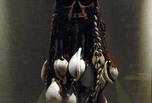 Reliquiarii tribali