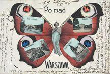 Polska Przedwojenna3