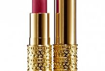 Beauty Product / Buy wide range of Oriflame Pure Color Lipsticks,ORIFLAME Intense Lipstick, oriflame beauty products, Buy Oriflame Pure Color Lipsticks,ORIFLAME Intense Lipstick, oriflame beauty products For Beauty Products, Oriflame Pure Colour Lipstick online, Shopping India at Low Price, sabse sasta sabse accha   http://www.istyle99.com/