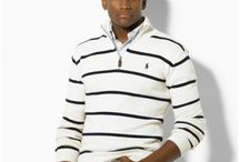 Ralph Lauren Mens Sweaters / 85% discount for Ralph Lauren Mens Sweaters,cheap Ralph Lauren Mens Sweaters online sale, comfort and style for all the mens,http://www.shopspolo.com/men-s-ralph-lauren/men-s-ralph-lauren-sweaters