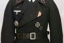 niemieckie szpeje