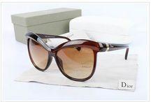 Dior Sunglasses / Wholesale price $14.9 from  http://www.google-jerseys.vip/Dior-Sunglasses-s384/