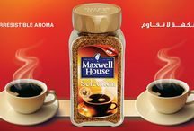 Maxwell House (KRAFT) / MAXWELL HOUSE WET SAMPLING CAMPAIGN DIRECT MARKETING S.A. handled the wet sampling campaign in universities, offices, streets & shopping areas, supermarkets & some special events & gatherings. The Hot beverage sampling campaign was appreciated by all target groups.