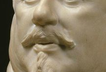 Classical_Sculptures