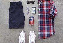 ανδρικα ρούχα