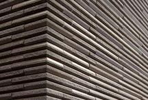 Kermiska fasader