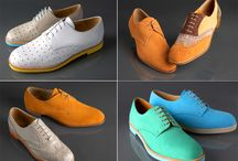 Shoes & Sneakers / Mens shoes