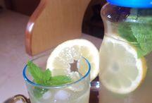 ΠΟΤΑ-DRINKS