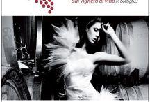 Pubblicità / Pubblicità WineCosmetics