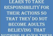 verantwoordelijkheid