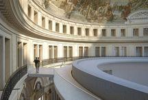 arh muzee