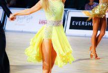 Dancewear ❤