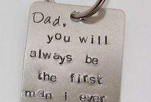 prezenty dla rodziców