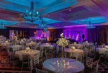 2016 Austin Wedding Style Magazine Launch Party