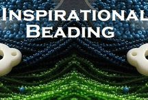 BEADWORK - Blogs (and a few others)
