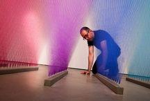 rainbow - phenomenon cheat // prism