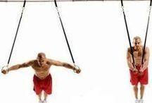 Migliori esercizi in Suspension