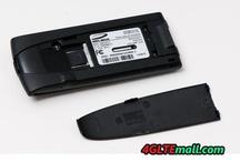 Novatel Wireless 4G USB Modem